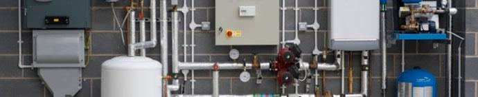 Water Gas Thermal (WAGES) Metering