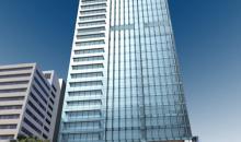 King George Central Building Management System