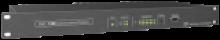 Multiport Serial to Ethernet Converter