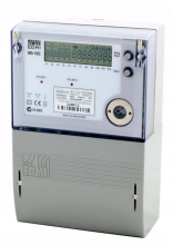 EDMI Mk10E Pattern Approved Advanced Three Phase Revenue Meter