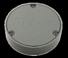 PE Tinynode Parking Sensor B4