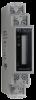 PMC-210 digital single phase energy meter