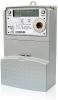 EDMI Mk7 Pattern Approved Meter