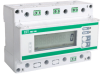 CET PMC-340 NMI Approved 3 Phase Energy Meter