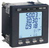 Three Phase Multifunction Energy Meter:PMC-53