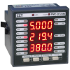 PMC-D723 Digital Multifunction Energy Meter