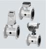 MAG 5100 W Flow Sensor