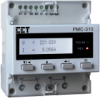 Advanced Digital Single Phase Energy Meter: PMC-310