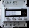 Advanced Digital Single Phase Energy Meter: PMC-310