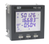Three Phase Multifunction Energy Meter-PMC-43M
