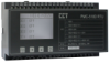Remote Terminal Unit (RTU): PMC-518 from CETA Energy Meters