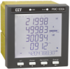 Advanced Multifunction Energy Meter PMC-630