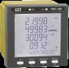 CET 660 PQ Meter