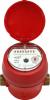 WMVOL-H 15 Volumetric Hot Water Meter